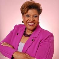 Patricia Russell-McCloud J.D.