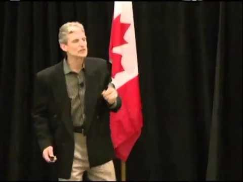Art Turock: Elite Performance Catalyst and Keynote Speaker