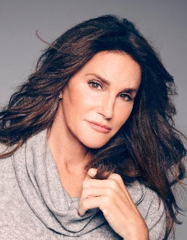The Fapppening Caitlyn Jenner naked (64 foto) Gallery, 2020, underwear