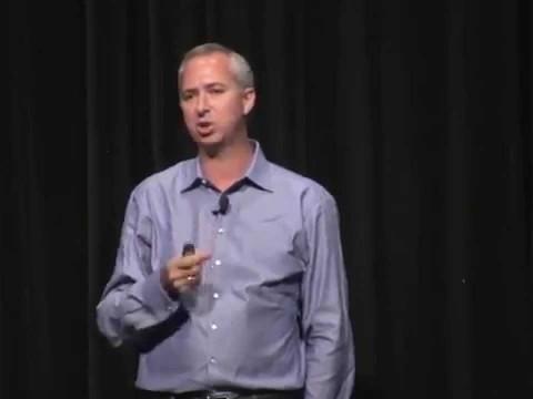 Cameron Herold: Author & CEO Coach