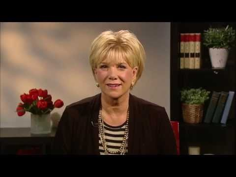 Family First: Joan Lunden Speaks about How Seniors can Save on Prescription Costs