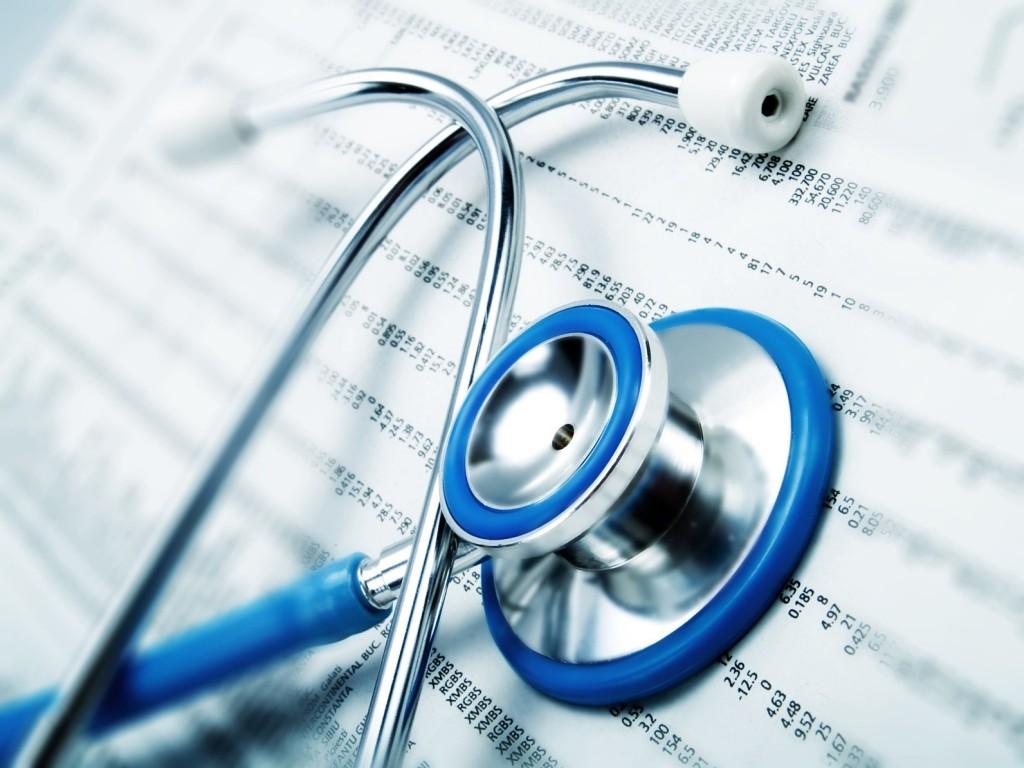 The Healthiest Organizations Win