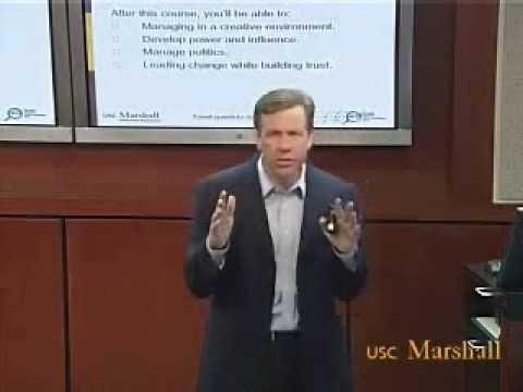 Dave Logan, PhD