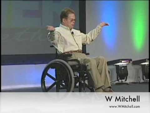 W. Mitchell