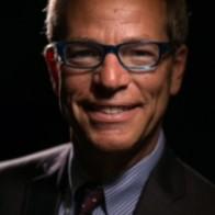 Kevin J. Surace