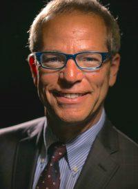 Keynote Speaker Kevin J. Surace