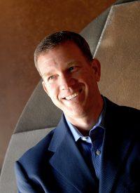 Keynote Speaker Scott Klososky