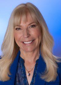 Keynote Speaker Susan Ershler