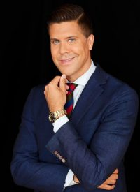 Fredrik eklund business speakers bureau speaking fee fredrik eklund colourmoves Gallery