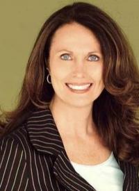 Keynote Speaker Libby Gill