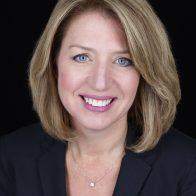 Liz Wiseman Leadership Speaker