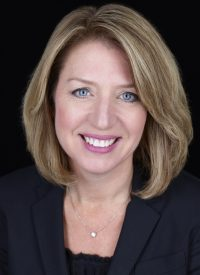 Keynote Speaker Liz Wiseman
