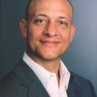 John Boudreau
