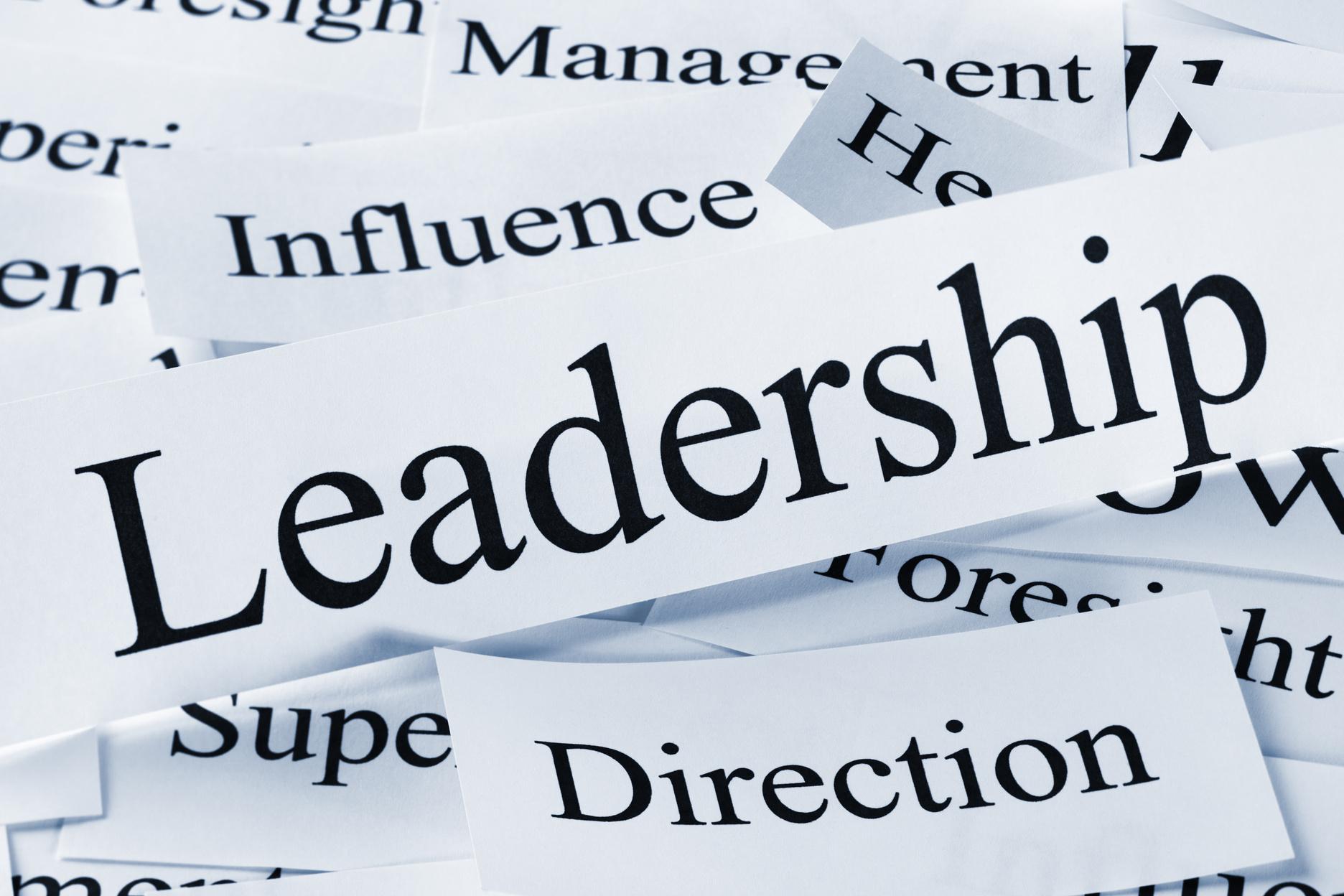 importance of student leadership essay