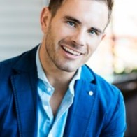 Seth Mattison