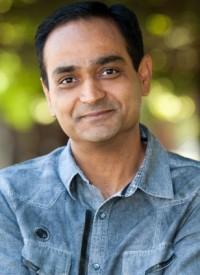 Keynote Speaker Avinash Kaushik