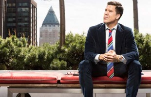 From Selling Sandwiches to House Hunting with J-Lo 'Million Dollar Listing' star Fredrik Eklund Speaks at Inman Connect