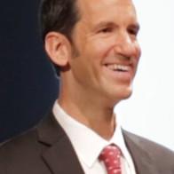 R. Michael Anderson