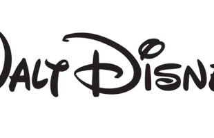 What Disneyland Can Teach Us About Customer Service
