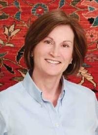 Keynote Speaker Connie Duckworth