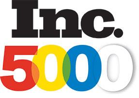 BigSpeak Speakers Bureau Earns Inc. 5000 Award as one of America's Fastest-Growing Private Companies