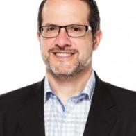Aaron Carroll, MD