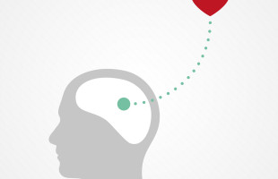 How to Improve Your Emotional Intelligence—Brought to you just in time for those holiday visits with the in-laws