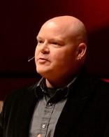 Jon Wolske
