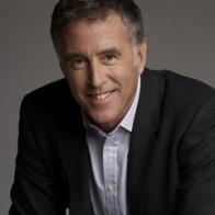 Christopher Kennedy Lawford