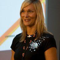 Karina Hollekim