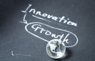 Three Strategies To Increase The Rate of Novel Idea Generation In Your Company