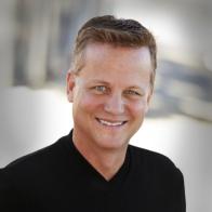 Scott Shellstrom