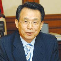 Han Seung-Soo