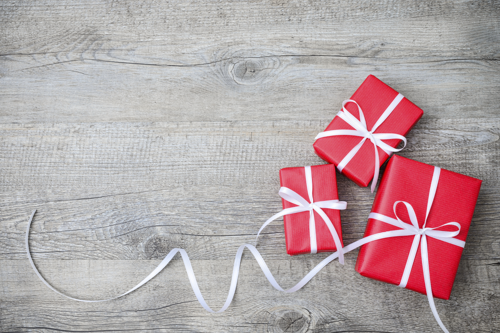 Want A Memorable, Free Holiday Gift For Your Employees ...