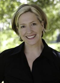 Speaker Brené Brown