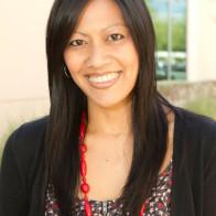 Erica Javellana