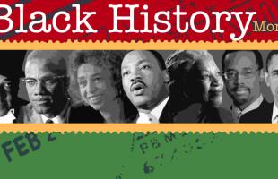 Honoring 2016's Top African American Keynote Speakers for Black History Month