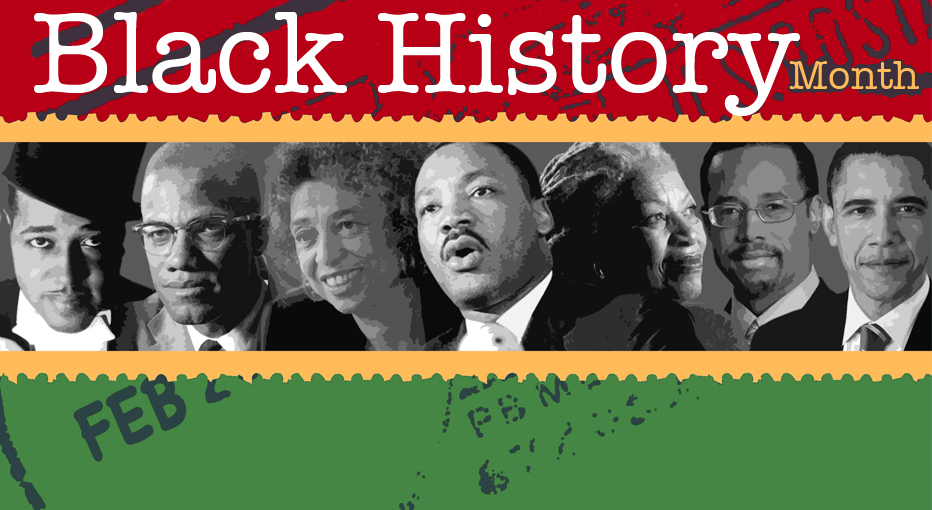 Black History Month Quotes | PEOPLE.com
