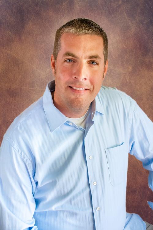 John ellis keynote speakers bureau and speaking fee for Ford motor company human resources phone number