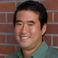 Jeffrey Ma