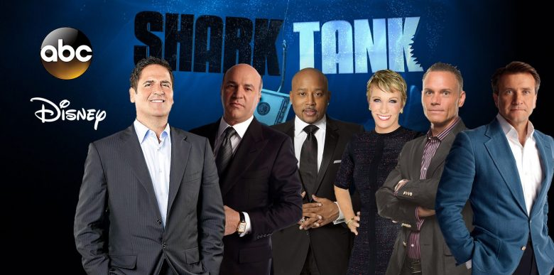 shark-tank-business-speakers