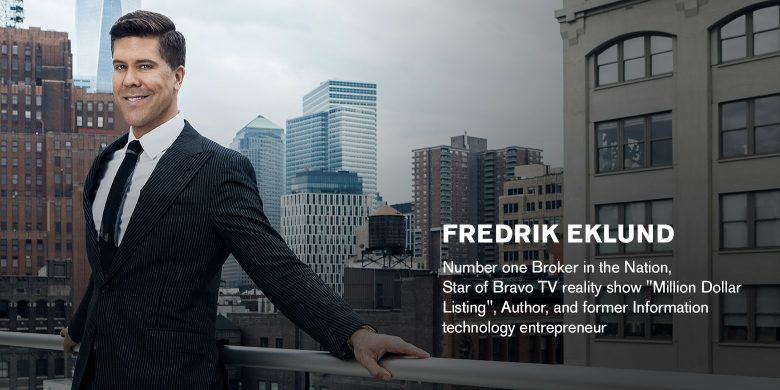 fredrik-eklund-celebrity-speaker