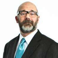 Andrew Sullivan