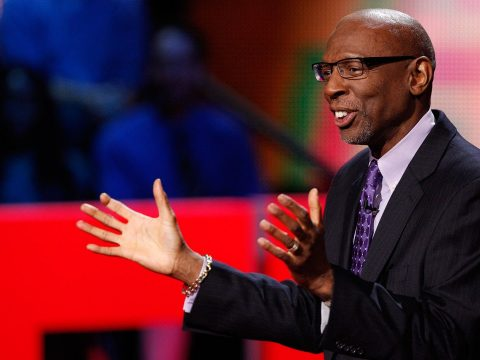 geoffrey canada keynote speakers bureau and speaking fees. Black Bedroom Furniture Sets. Home Design Ideas