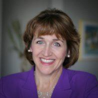 Liz Berney