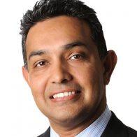 Dr. Sanjay Jha