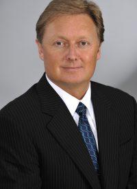 Henrik Fisker Keynote Speakers Bureau and Speaking Fees