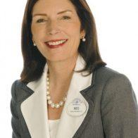 Meg Gilbert Crofton