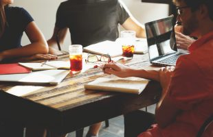 How to Promote a Culture of Productive Criticism in the Workplace