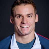 Sam Mikulak
